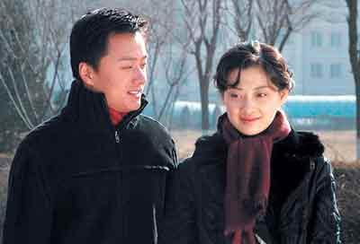 中国式离婚苦中国式结婚难